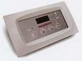 Termostat digital