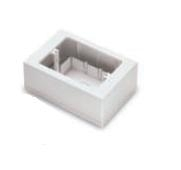 Cutie pentru instalare pe perete