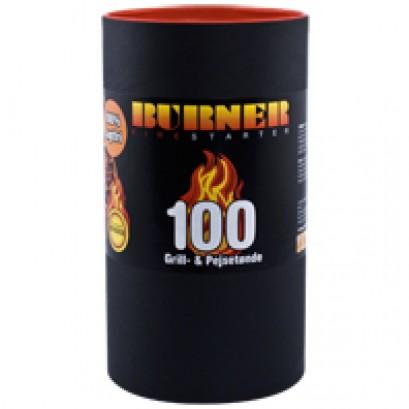 BURNER 100 BUC